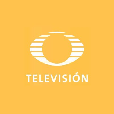 Televisa Televisión