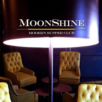 MoonShine Millburn