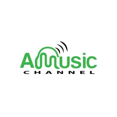 AMusic -StarTimes117