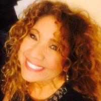 Maria Luna Mattingly M.Ed.
