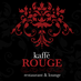 Kaffe Rouge's Twitter Profile Picture