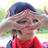 The profile image of Liq_99