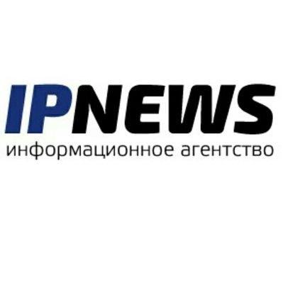 IPnews (@IPnewsinua)
