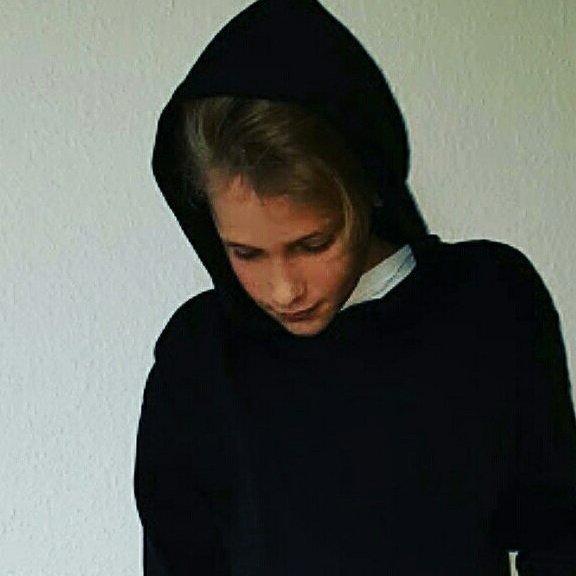 Adam provstgaard