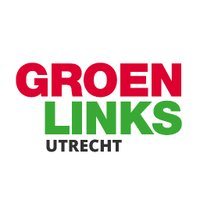 GroenLinks030