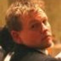 Rolf Eleveld | Social Profile
