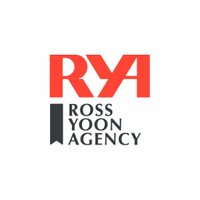 RossYoon