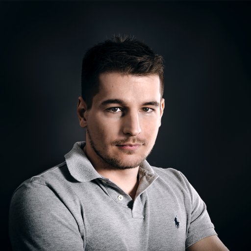 Michal Míka