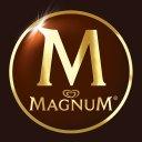Magnum Philippines