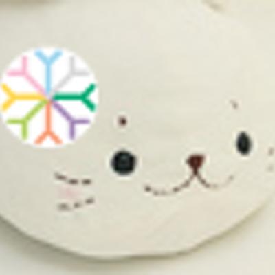 Yukari.K | Social Profile