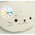 Twitter Profile image of @Aokumo77