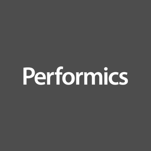 Performics CZ&SK