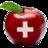 @Organic_Health_