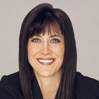 Stephanie Miller | Social Profile