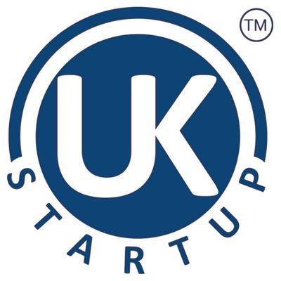 UKStartUp™