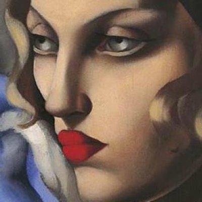 Lorrie Fay
