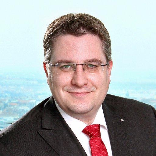 Pavel Manhalter