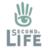 SECOND_LIFE_JP