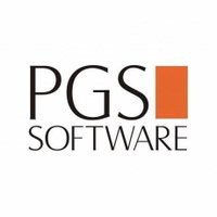 PGSsoftware_DE