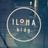 The profile image of ILOHA_bldg