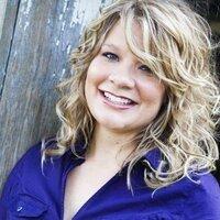 Kari Nolan | Social Profile