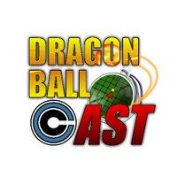 @dragonballcast