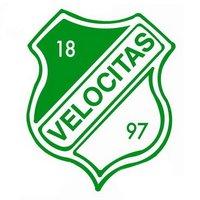 Velocitas1897