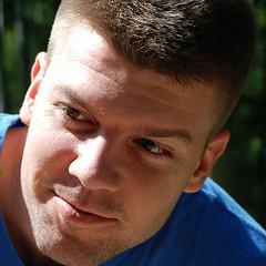 John Pasden Social Profile