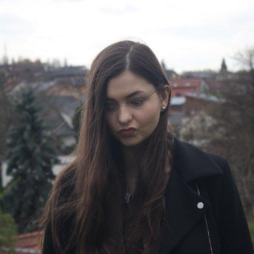 Daniela Basařová