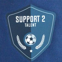 Support2Talent