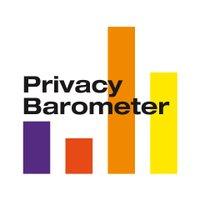 PrivacyBaro