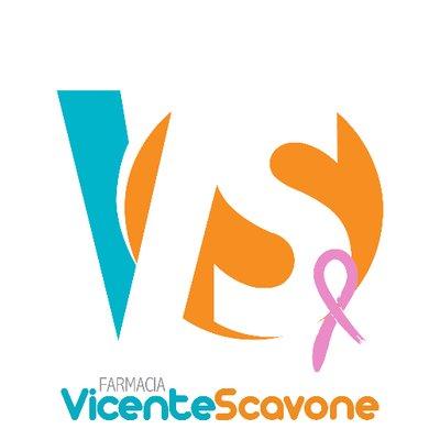 Vicente Scavone