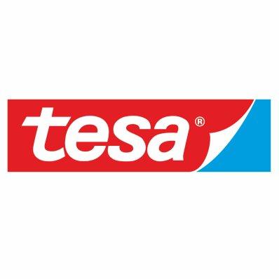 tesa UK Ltd
