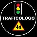 TRAFICOLOGO
