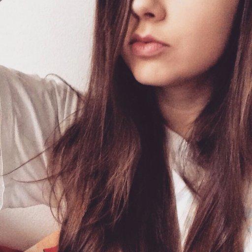 Caroline Jindrak