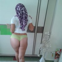 @Turk_Ifsa_Star