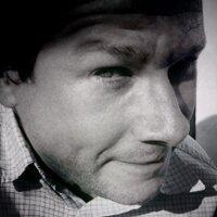Matti Palm | Social Profile