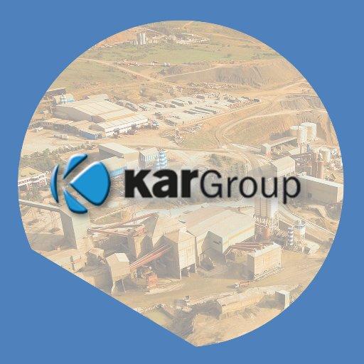Kar Group