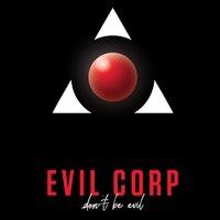 EvilCorpGame