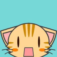 ニーヴァ | Social Profile