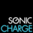 soniccharge