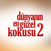degk_2