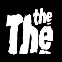 THE THE | Social Profile