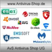 antivirusshop