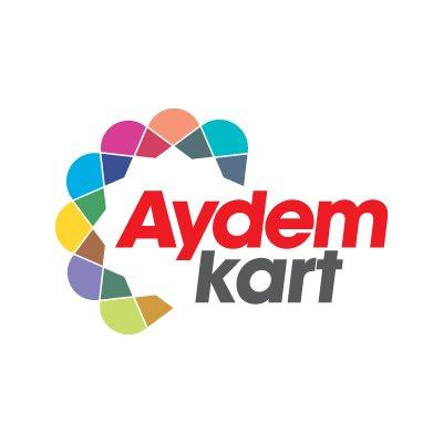 Aydem Kart  Twitter Hesabı Profil Fotoğrafı
