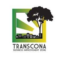 @TransconaBIZ