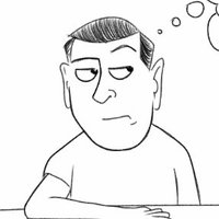 SlyngCartoons