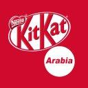 KIT KAT Arabia