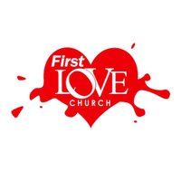 FirstLoveUK