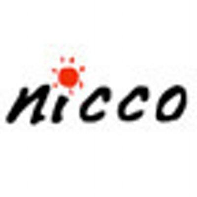日本国際民間協力会 (NICCO) | Social Profile